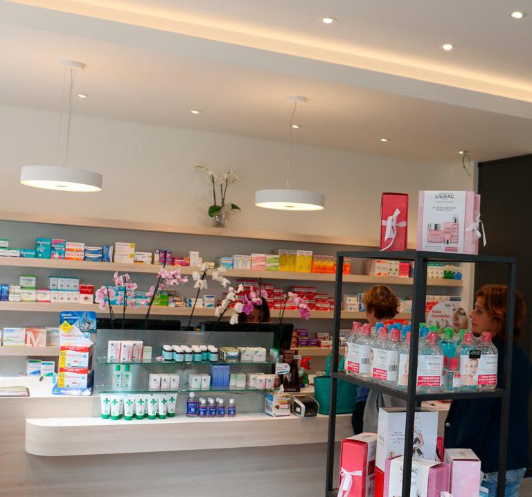 pharmacie-floreal-3