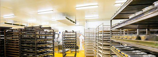 Boulangerie Löwy