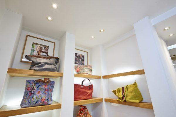 Exhibition-Showroom